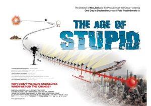 age_of_stupid